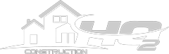 H02 Construction Logo